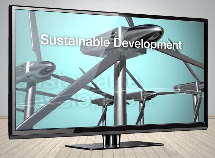 BASF Animated Presentation