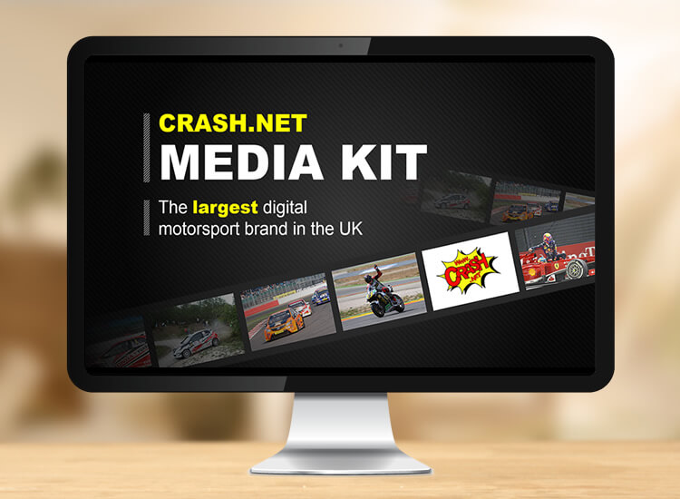 CMG Powerpoint media kit