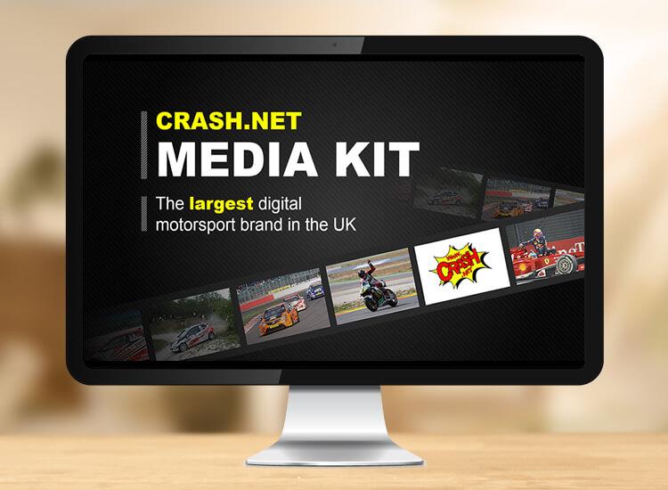 CMG Powerpoint media kit