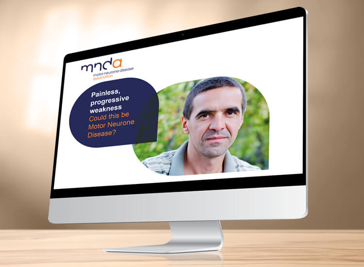 MNDA Presentation