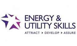 eu skills logo