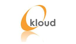 kloud logo