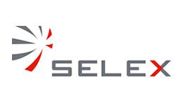 selex logo